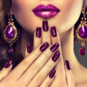 services-nails